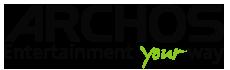 archos_logo_black