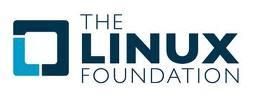 linuxfoundation_logo