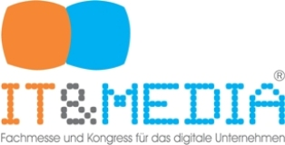 logo-itmedia-registered_klein