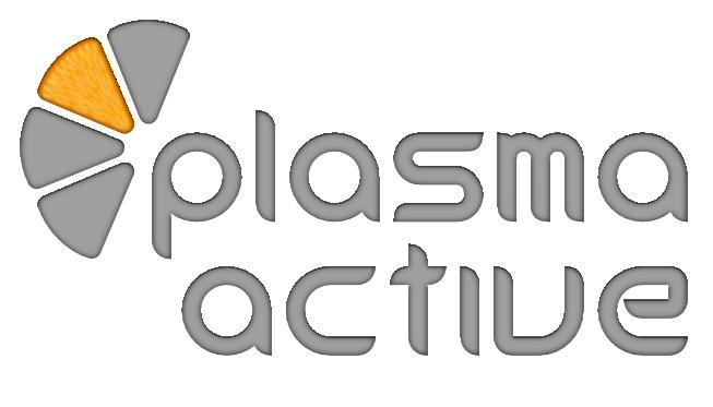 plasma-active-logo