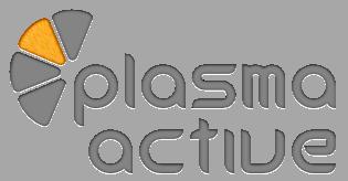plasma-active
