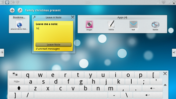 plasmaactive_keyboard