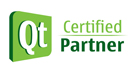 qt_certifiedpartner_128