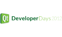 qtdeveloperdays2012_thumb