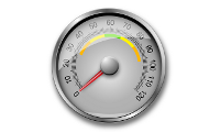 screenshot_thermometer_thumb