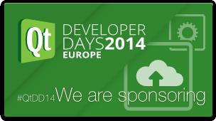 sponsoring_DD14