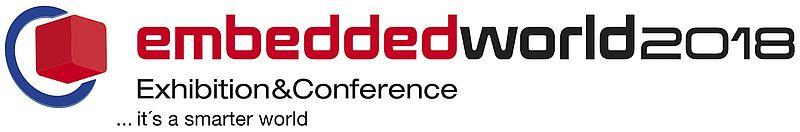 Conferences 12 basysKom, HMI Dienstleistung, Qt, Cloud, Azure