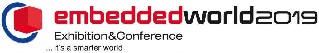 Konferenzen 9 basysKom, HMI Dienstleistung, Qt, Cloud, Azure
