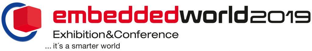 Conferences 10 basysKom, HMI Dienstleistung, Qt, Cloud, Azure