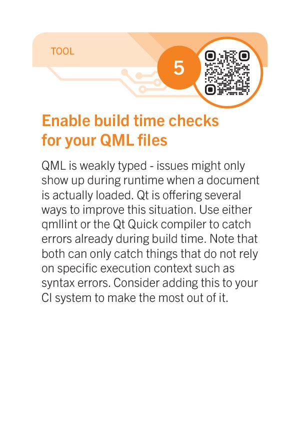 Toolbox 21 basysKom, HMI Dienstleistung, Qt, Cloud, Azure