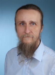 Peter Rustler