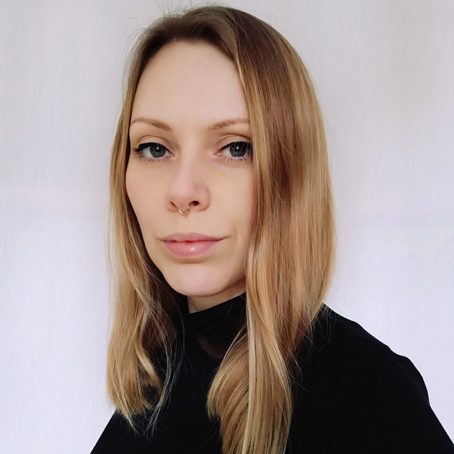 Romina Maurischat