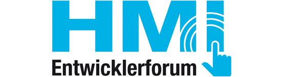 Conferences 8 basysKom, HMI Dienstleistung, Qt, Cloud, Azure
