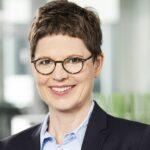 Heike Ziegler