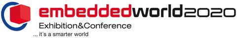Conferences 2 basysKom, HMI Dienstleistung, Qt, Cloud, Azure