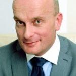 Torsten Rahn