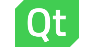 Speedup your Qt/QML list scrolling on lowend devices
