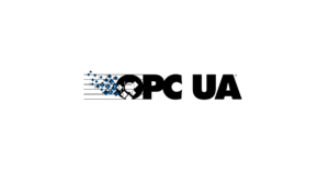 Qt OPC UA