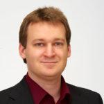 Pascal Dietz